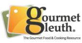 GourmetSleuth