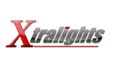 Xtralights