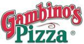 Gambino Pizza