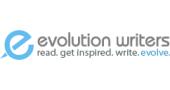 Evolution Writers