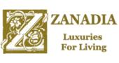 Zanadia