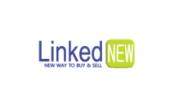 LinkedNew