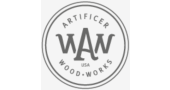 Artificer Wood Works