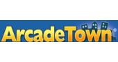 ArcadeTown
