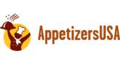 AppetizersUSA