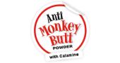 Anti Monkey Butt