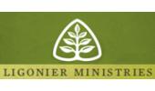 Ligonier Ministries