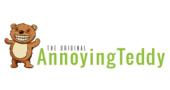 AnnoyingTeddy