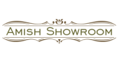 Amish Showroom