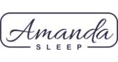 Amanda Sleep