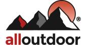 Alloutdoor UK