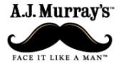 AJ Murray's
