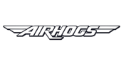 Air Hogs