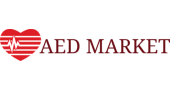 AED Market