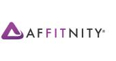 Affitnity