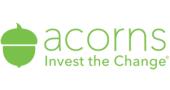 Acorns.com