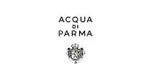 Acqua di Parma Online Boutique