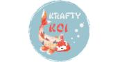 Krafty Koi