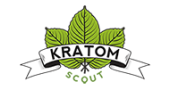 Kratom Scout