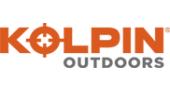 Kolpin Outdoors