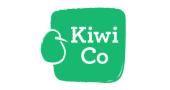 Kiwi Co