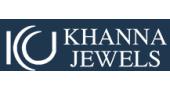 Khanna Jewels
