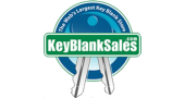 KeyBlankSales