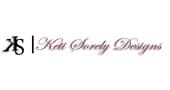 Keti Sorely Designs
