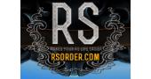 RSorder