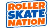 RollerSkateNation