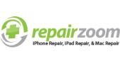 Repairzoom