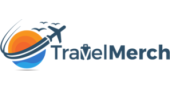 Travel Merch