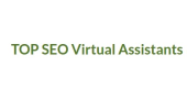TOP SEO Virtual Assistants
