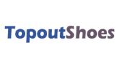 TopOutShoes