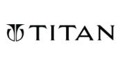 Titan Watches USA