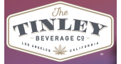 The Tinley Beverage Company