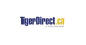 Tiger Direct Canada
