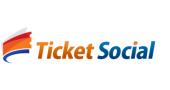 Ticket Social
