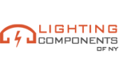 LightingComponents.us
