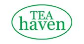 Tea Haven