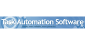 Task Automation Software