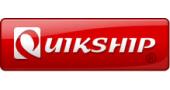 QuikShipToner