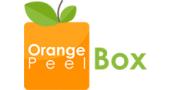 OrangePeelBox