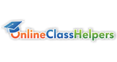 Online Class Helpers