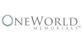 OneWorld Memorials