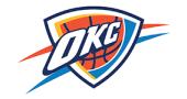 Oklahoma City Thunder Online Store