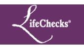 LifeChecks