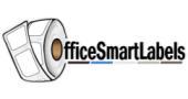 OfficeSmartLabels