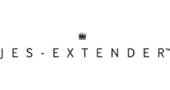 JES-Extender UK