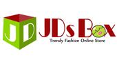 JDsBox
